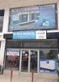 ea_Local_commercial_Youssef_devanture