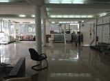 ea_Local_commercial_Youssef_show_room