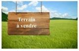 ea_acheter_terrain_saint_saulve_111211_151047