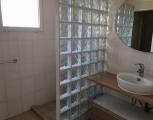 ea_lavabo